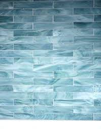 Blue Bathroom Wall Tiles Design Large beampayco