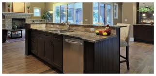 l m granite and marble countertop image