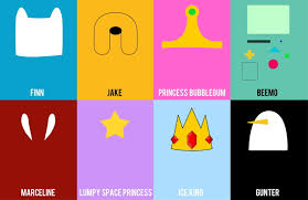 logo collage HD wallpaper ...