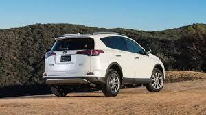 Top 20 Best-Selling SUVs In America – July 2017 | GCBC