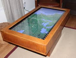Computer Coffee Table Touch Screen Computer Coffee Table Webjazba Science U Thippo