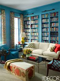New York Accessories For Bedroom 30 Living Room Curtains Ideas Window Drapes For Living Rooms
