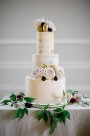 Meet The Coolest Irish Wedding Cake Makers In The Business