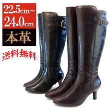 it is a genuine leather boot made in vietnam the putting on and taking off is smooth with side fastener specifications too