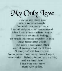 Quotes About Forever Love Interesting Forever Love Quotes For Him New Youamazeamazemequotesforlovers Love