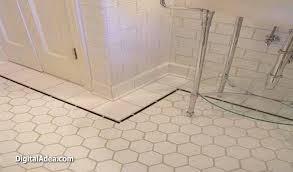 floor tile borders. Ceramic Flooring With Border Design. Floor Tile Borders R
