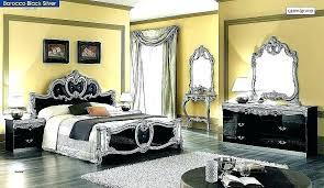 Levin Bedroom Furniture Bedroom Sets Pleasant Furniture Levin ...