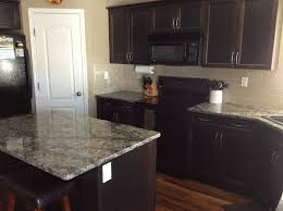 Kitchen Reno Kitchen Reno 2016 Cambria Quartz Langdon Countertops Taupe