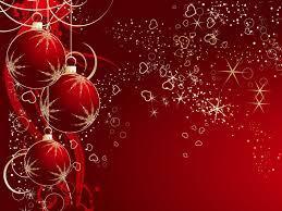 christmas background wallpaper. Brilliant Background Free 3 D Christmas Background  Tags Background Balls Christmas Hd Natale  Sfondo Desktop Wallpaper With Wallpaper A
