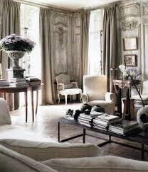 Edouard Vermeulen Interior Design Sunday Tradition Part Eight For The Home House Design