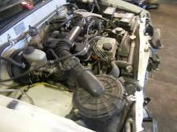 WRECKING 2004 TOYOTA HILUX ENGINE 2.7 3RZ T/C EFI 2WD (COIL PACK ...