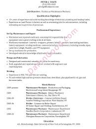 What Is A Functional Resume Stunning Functional Resume Samples Archives Damn Good Resume Guide