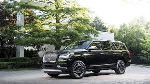 2018 lincoln penny. simple 2018 gallery 2018 lincoln navigator black label l with lincoln penny 0