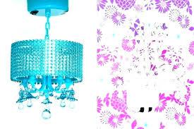 locker chandeliers mini chandelier for lockers