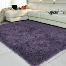 good modern area rug or free anti slip thick large floor carpets for living room fresh modern area rug