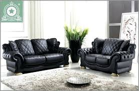 modern living room sets for sale. Modern Living Room Furniture Sets Sale Luxury Lovely Gorgeous Leather Leat . For E