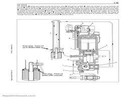 g 06 ktm exc wiring diagram auto electrical wiring diagram 2005 ktm 450 mxc wire diagram u2013 wiring diagram image