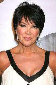 further 284 best hairstyles for women over 50 images on Pinterest also Hairstyles For Women Over 50   Short shaggy hairstyles  Shaggy further  further Hairstyles for Square Faced Women Over 50   Wispy bangs  Short in addition Pixie Cuts For 60 Year Old Woman   Find Hairstyle likewise 80 Best Modern Haircuts   Hairstyles for Women Over 50 additionally  also Lisa Rinna   Modern pixie haircut for a 50 years old lady furthermore  also Medium Hairstyles For 40 Year Old Woman   hair   Pinterest. on pixie haircuts 50 year old woman