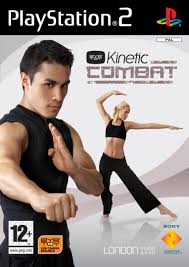 fitness en yourself fitness full game free pc télécharger yourself fitness le jeu en yourself
