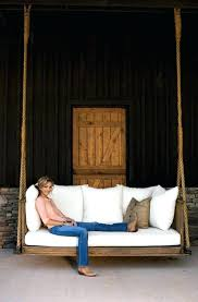 day bed swing outdoor daybed swings outdoor daybed swings hanging porch beds a vibrant mattress cover day bed swing