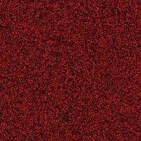 dark red carpet texture. govgrid carpet soft shag bright red dark red carpet texture