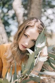 The 25 best Blonde model ideas on Pinterest Bar refaeli Blonde.
