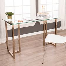 Space friendly furniture Table Holly Martin Haxor Writing Desk Midcentury Modern Style Multifunctional Furniture Small Space Friendly Shop Erinnsbeautycom Holly Martin Haxor Writing Desk Midcentury Modern Style