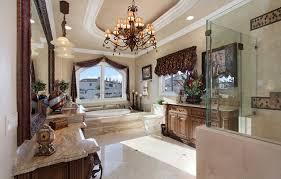 Badezimmer Luxus Home Design Ideas Home Design Ideas