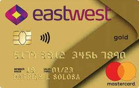 Find out about all available options to pay off your discover credit card. Eastwest Bank Credit Card Interest Rate Rating Walls
