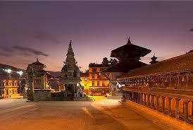 bhaktapur durbar squareको लागि तस्बिर परिणाम