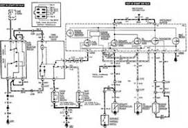 1987 dodge ram 50 wiring diagram 1987 chrysler conquest wiring 1991 ford van fuel pump wiring diagrams on 1987 dodge ram 50 wiring diagram
