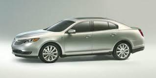 lincoln car 2014. 2014 lincoln mks car