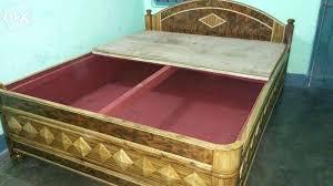 design wooden furniture. Wood Furniture Design Box Bed Info Archive A Wooden Double Jamshedpur Imagelatest Designs 2014 Pakistan T