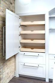 pull down shelving pull out shelves for kitchen cabinets ab pull down shelving system for kitchen wall cabinet pull out shelves