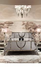 Small Picture Best 25 Luxury bedroom furniture ideas on Pinterest Luxurious
