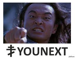 Картинки по запросу шан цунг   актер а ты принял православие