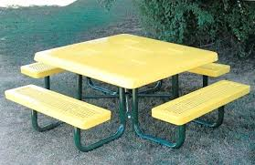 round picnic table pl childrens