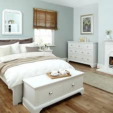 Antique White Bedroom Furniture Sets Furniture Stores Near Me