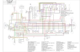 opel corsa 1 4 wiring diagram schematics and wiring diagrams corsa b wiring diagram diagrams and schematics