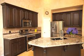 average cost to replace kitchen cabinets. Brilliant Replace Average Cost To Replace Kitchen Cabinets On DIY Network