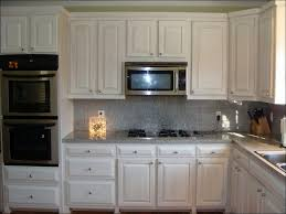 Kitchen:Cabinets For Less Corner Cabinet Lazy Susan Gothic Cabinet Craft  Metal Cabinets Kitchen Cabinet