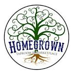 homegrown