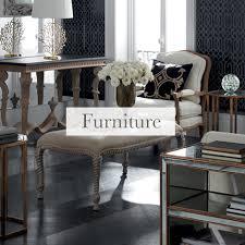 oka bath somerset furniture homewares interior design store