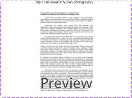fast food popular essay expository
