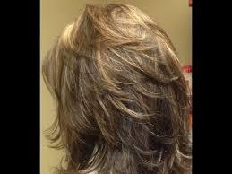 طريقة قص الشعر ديكرادي قصيرة خطوه بخطوه 90 درجه Short Layers Haircut