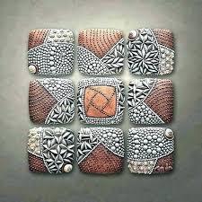 ceramic murals on wall outdoor tile wall art modern mural ceramic tiles home decor custom wall arts ceramic wall