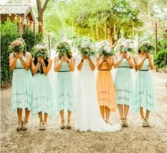 Biggest Bridesmaid Dilemmas  Solved    HuffPost together with Wedding Quotes For Bridesmaids   Best Quote 2018 moreover  likewise Best 25  Maid of honor speech ideas on Pinterest   Matron of honor moreover Bridesmaid and Maid of Honor Speech Writing Tips additionally Best 25  Maid of honor speech ideas on Pinterest   Matron of honor additionally 25  cute Maid of honor ideas on Pinterest   Bridesmaid duties likewise Maid of Honor speech – Megan's Moments additionally Wedding Speech By Bridesmaid   Tbrb info further 25  cute Maid of honor ideas on Pinterest   Bridesmaid duties furthermore How To Write A Speech For A Wedding   Tbrb info. on latest write a maid of honor sch