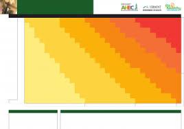 Abi Index Chart Easybusinessfinance Net