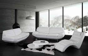 modern white living room furniture. Wonderful Living Modern White Living Room Furniture New At Popular In Innovative On E