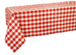 full size of round red and white checd disposable tablecloths tablecloth plastic roll find kitchen
